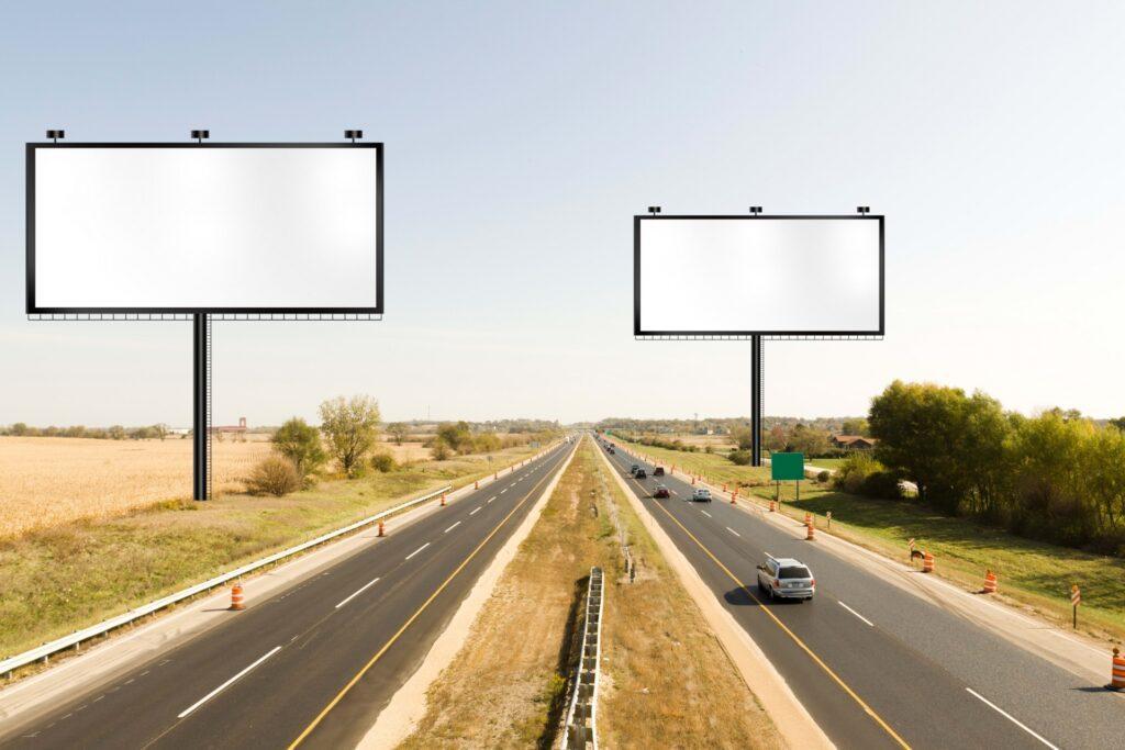 билборды в симферополе